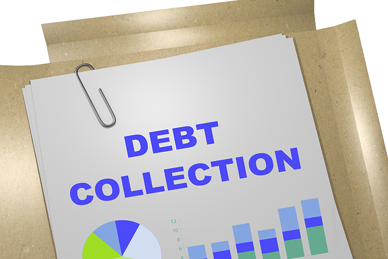Corporate Debt Collect Services in Exeter Devon
